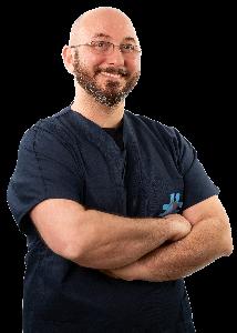 Dr. Patrizio Giancaterini