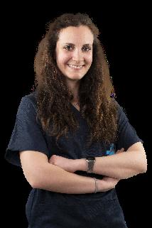 Dr.ssa Francesca Galvani