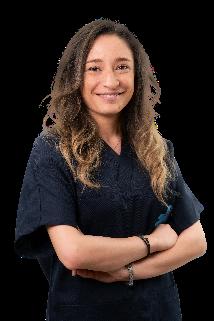 Dr.ssa Rosa Maria Ricci