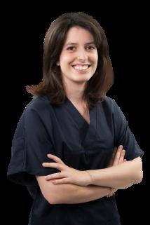 Dr.ssa Manuela Zanetti