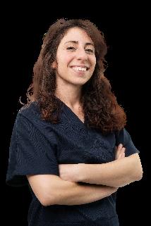 Dr.ssa Alessia Marrone
