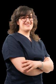Dr.ssa Martina Agnello