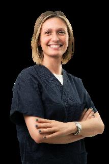 Dr.ssa Muriel Milanesi